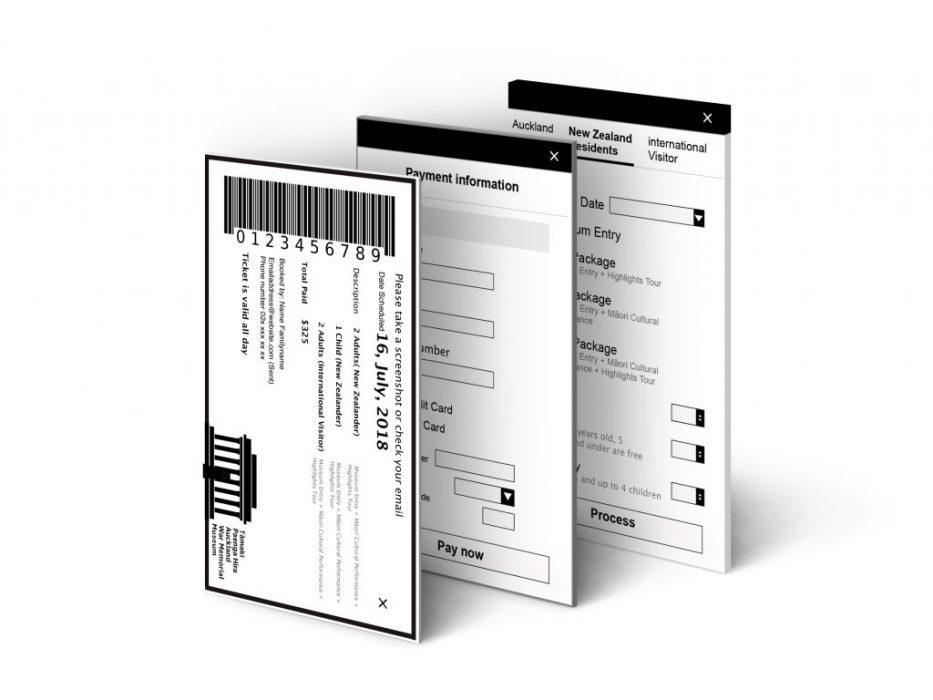 App-Screens-Perspective-MockUp
