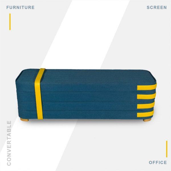 Furniture Design / Office Furniture