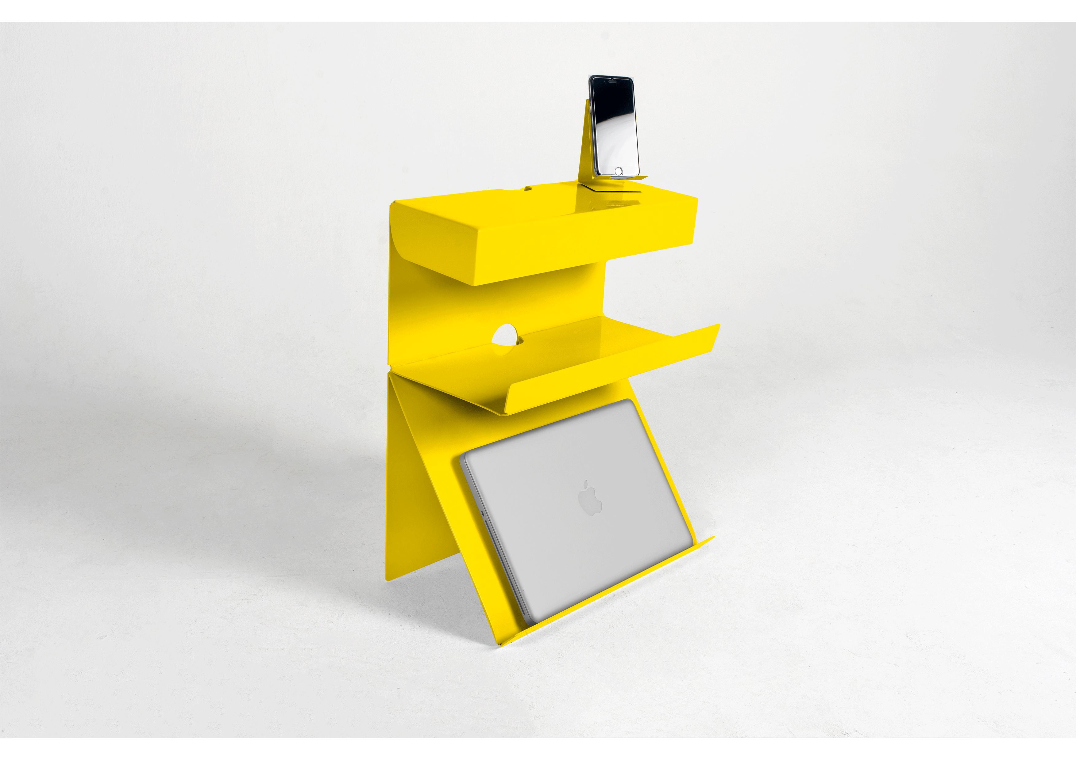 ktable.all-Artboard-1_7