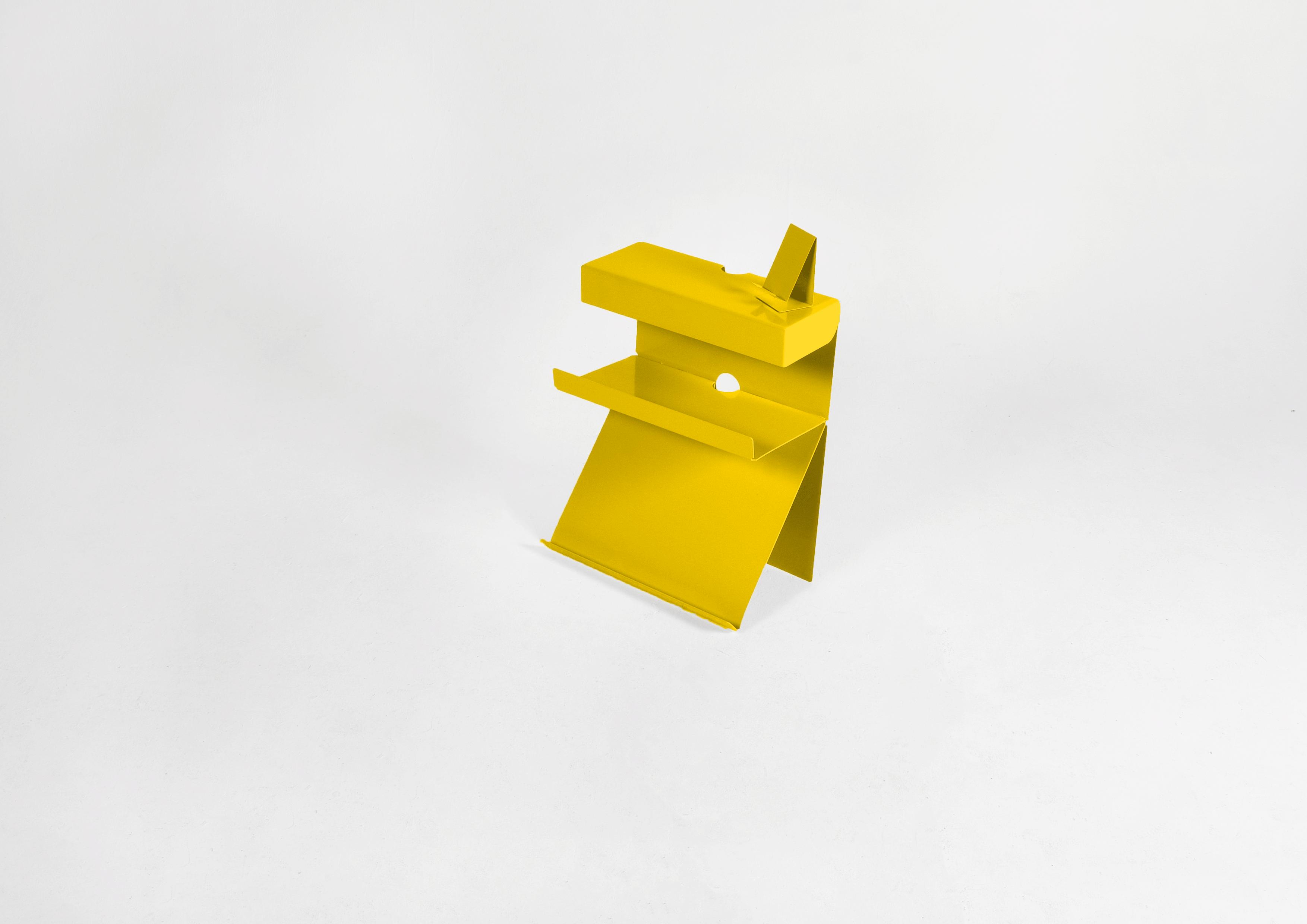 ktable.all-Artboard-2