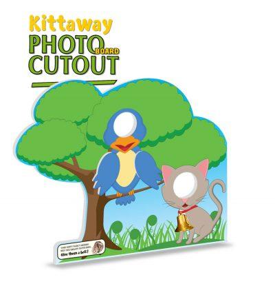 Kittaway Banner